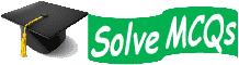 Solve MCQs